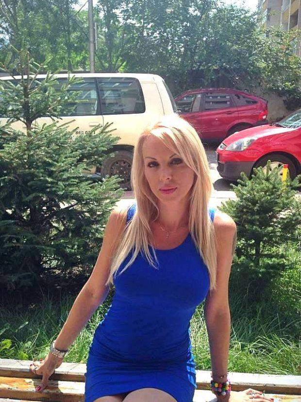 Кати на 44