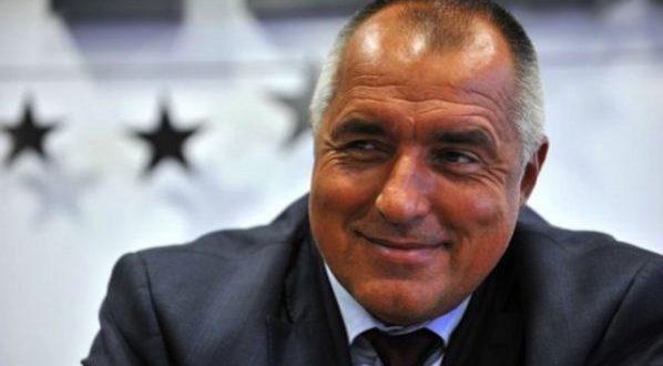 Пъкленият план на Борисов за изборите който ще го върне на бял кон във властта