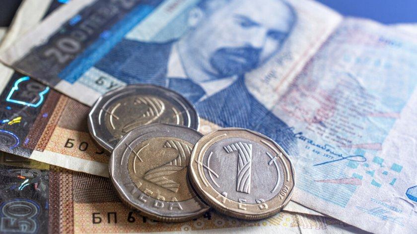 Ще стигнат ли парите за пенсии и социални плащания и има ли риск за  бюджета? - Българска национална телевизия