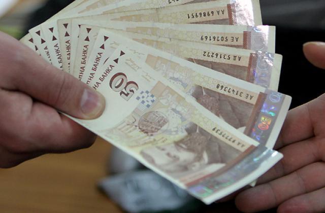 Защо отхвърлиха предложението за преизчисление на пенсиите - Осигуряване -  www.pariteni.bg